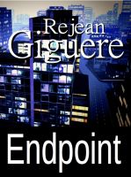 Cover for 'Endpoint'