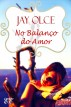 No balanço do Amor by Jay Olce