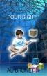 Four Sight by Al Brunet
