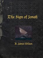 Cover for 'The Sign of Jonah'