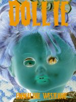 Cover for 'Dollie'