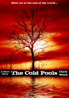 Cover for 'The Cold Pools'