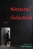 Cover for 'Natural Selection'