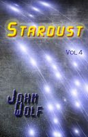 Cover for 'Stardust'