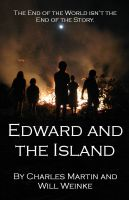 Cover for 'Edward and the Island'