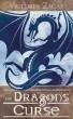 The Dragon's Curse by Victoria Zagar
