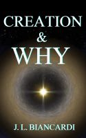 Cover for 'Creation & Why'