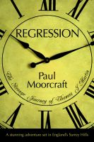 Cover for 'Regression'