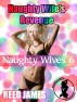 Naughty Wife's Revenge (Naughty Wives 6) by Reed James