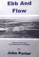 Cover for 'Ebb And Flow'
