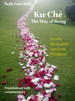 Cover for 'Ku-Chē: The  Way of Being'