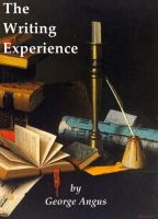 Cover for 'The Writing Experience'