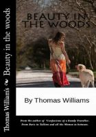 Cover for 'Beauty in the Woods'