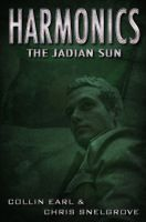 Cover for 'Harmonics: The Jadian Sun'