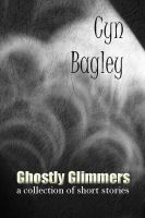Cover for 'Ghostly Glimmers'