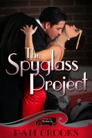 Cover for 'The Spyglass Project'