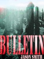 Cover for 'Bulletin'