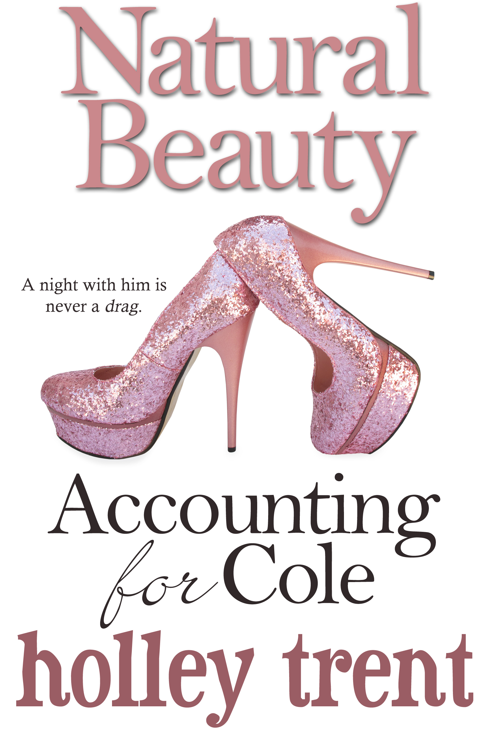 Holley Trent - Accounting for Cole