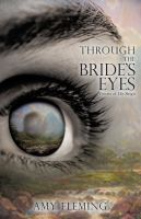 Cover for 'Through the Bride's Eyes'