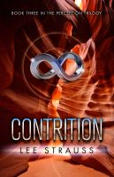 Cover for 'Contrition'