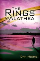 Cover for 'The Rings of Alathea'