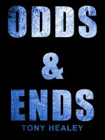 Cover for 'Odds & Ends'