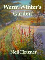 Cover for 'Warm Winter's Garden'