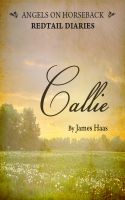 Cover for 'Redtail Diaries / Callie'