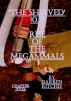 'The Sheeved' Rise Of The Megammals. Chapter 4 by Darren Ritchie