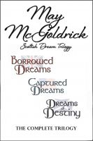 May McGoldrick - Scottish Dream Trilogy