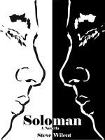 Cover for 'Soloman'