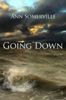 Cover for 'Going Down'