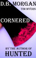 Cornered cover