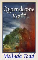 Cover for 'Quarrelsome Fools'