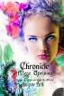 Chronicle Mere Uprising (bk2) by Hargrove Perth