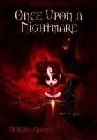 Cover for 'Once Upon a Nightmare'
