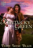 Cover for 'Kentucky Green'