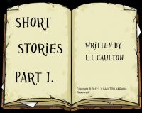 Cover for 'Short Stories Part1'