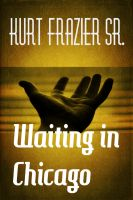 Cover for 'Waiting in Chicago'