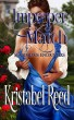 Improper Match: Scandalous Encounters by Kristabel Reed