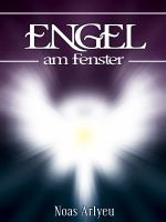 Cover for 'Engel am Fenster'