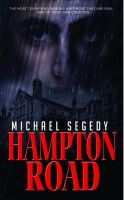 Cover for 'Hampton Road'