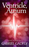 Cover for 'Ventricle, Atrium'