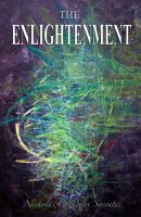Cover for 'The Enlightenment'