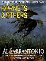 Cover for 'Hornets & Others'
