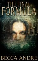 Cover for 'The Final Formula'