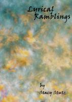 Cover for 'Lyrical Ramblings'