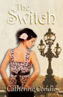 Cover for 'The Switch'