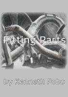 Cover for 'Fitting Parts'