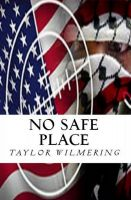Cover for 'No Safe Place'
